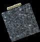 Granitas